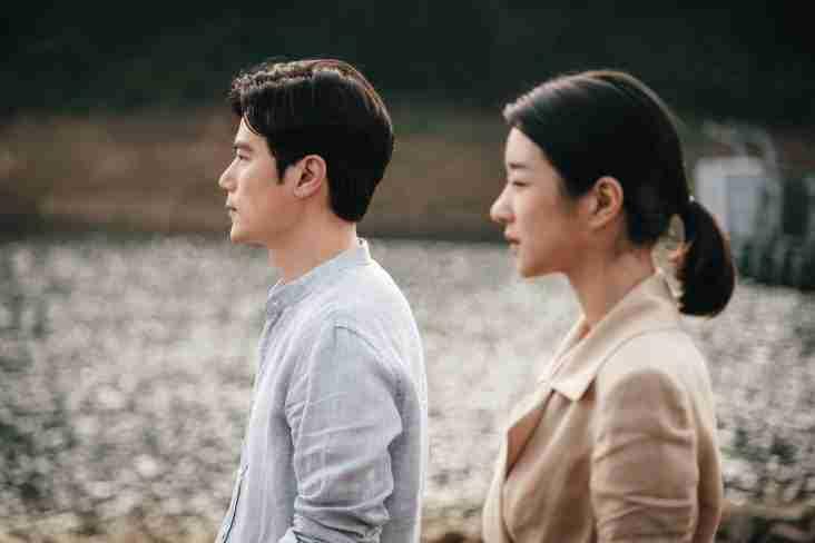 nonton film korea recalled (2021) sub indo