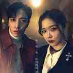 nonton drama korea sell your haunted house sub indo gratis