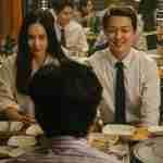 nonton film korea sweet and sour (2021) netflix