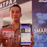 perpanjang sim online pakai aplikasi SIM