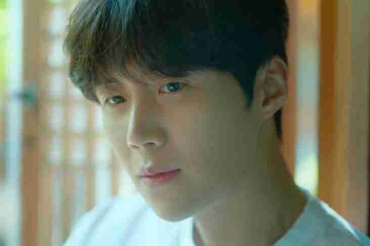 lirik lagu reason kim seonho terjemahan