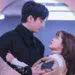 lirik lagu love sight txt soundtrack drama korea doom at your service terjemahan