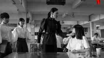nonton serial drama thailand girl from nowhere sub indo full episode