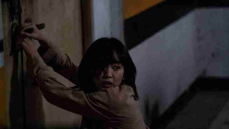 nonton film korea midnight (2021) sub indo
