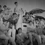lirik lagu ready to love seventeen terjemahan