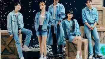 nonton serial drama so not worth it di netflix sub indo gratis