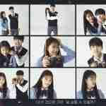 nonton drama korea blue birthday sub indo