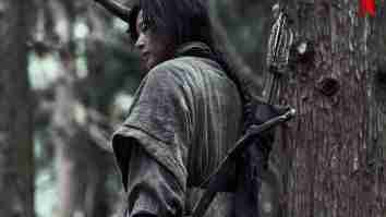nonton drama korea kingdom: ashin of the north subtitle Indonesia gratis