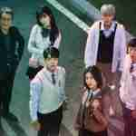 nonton drama korea The Great Shaman Ga Doo Shim subtitle indonesia