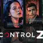 nonton control z season 2 netflix sub indo gratis