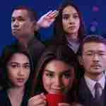 nonton sianida the series (2021) gratis