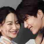 nonton drama korea hometown cha cha cha sub indo episode gratis