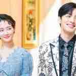 nonton drama korea Dali and Cocky Prince subtitle indonesia engsub