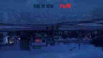 nonton drama korea hometown subtitle bahasa Indonesia engsub