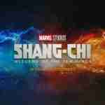 nonton film Shang-Chi and the Legend of the Ten Rings sub indo gratis
