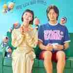 nonton drama korea yumi's cells subtitle indonesia