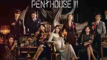 spoiler nonton penthouse 3 episode 14 sub indo