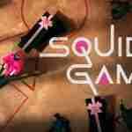nonton drama squid game sub indo