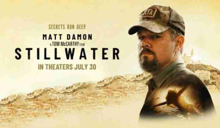 nonton film stillwater (2021) sub indo